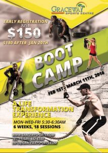 Boot Camp Feb 2016 small