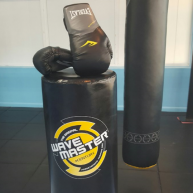 Boxing Conditioning