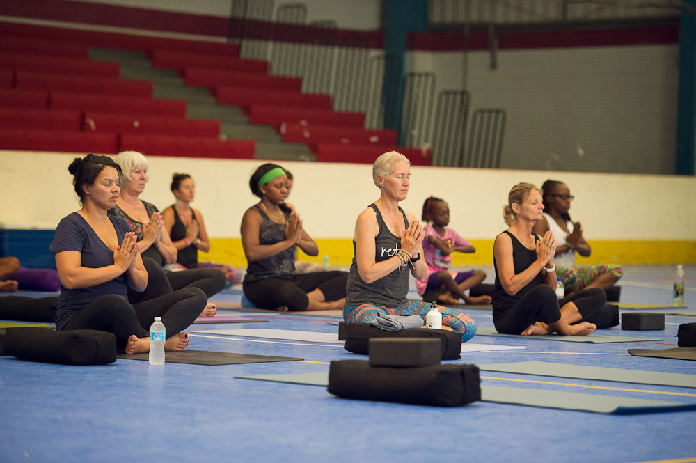 International Day of Yoga TCI low res-61