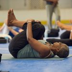 International Day of Yoga TCI low res-70