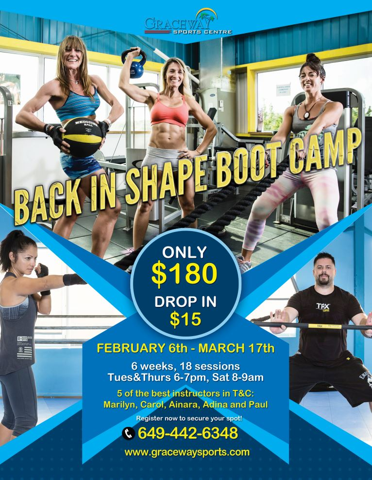 Boot Camp Feb 2018 small