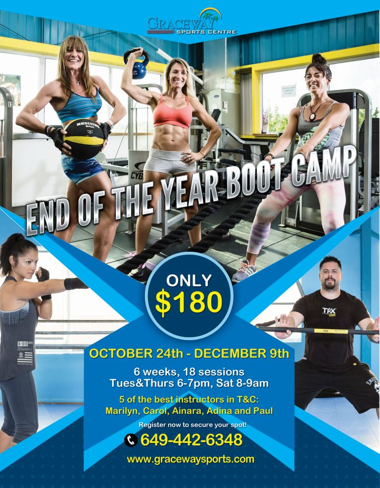 Boot Camp Oct-Dec Small