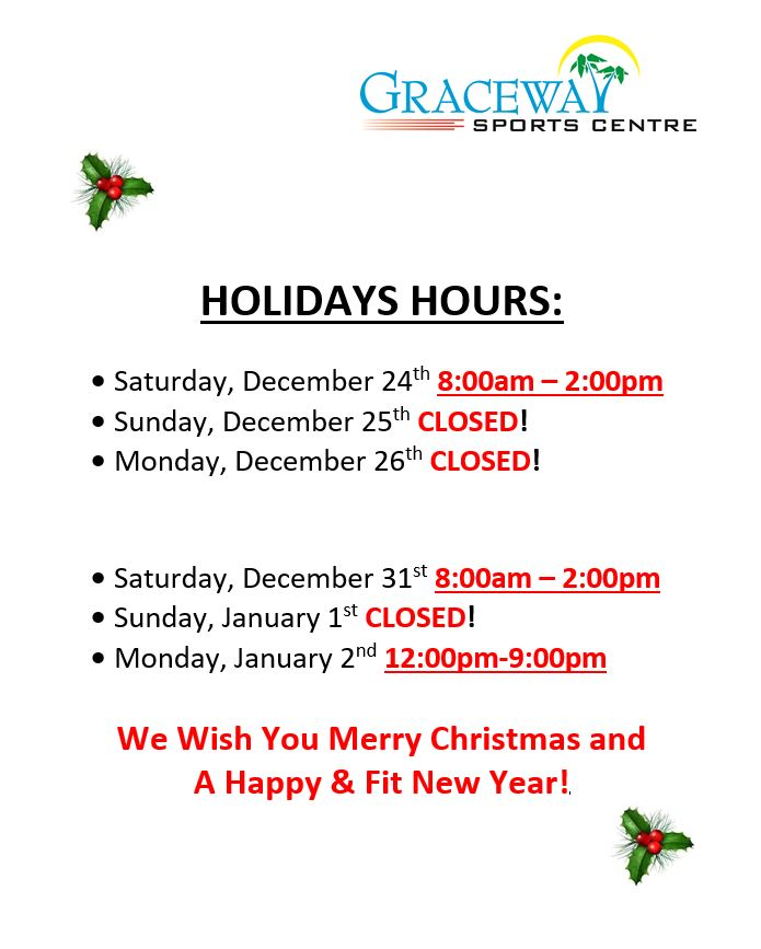 holidays-hours-2016
