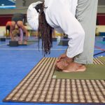 International Day of Yoga TCI low res-15
