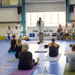International Day of Yoga TCI low res-5