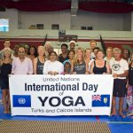 International Day of Yoga TCI low res for web-1