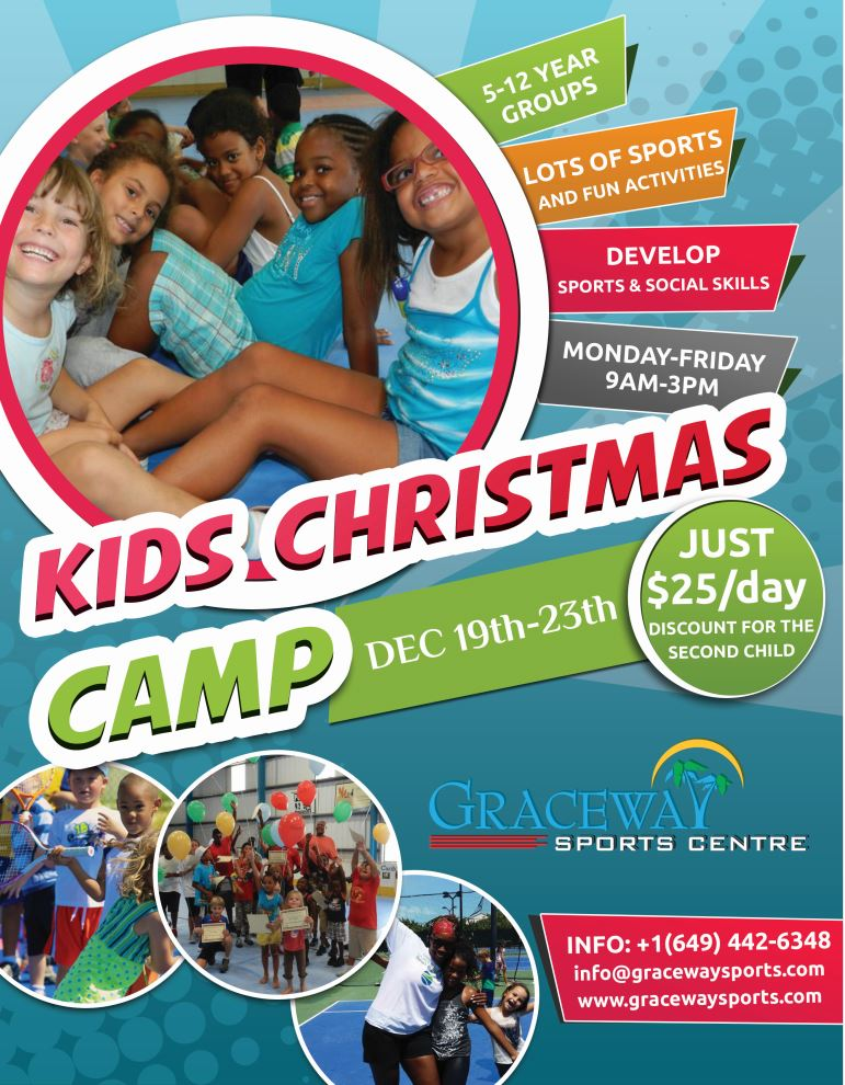 kids-camp-poster-small-dec-2016